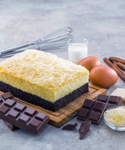 kue enak di bandung