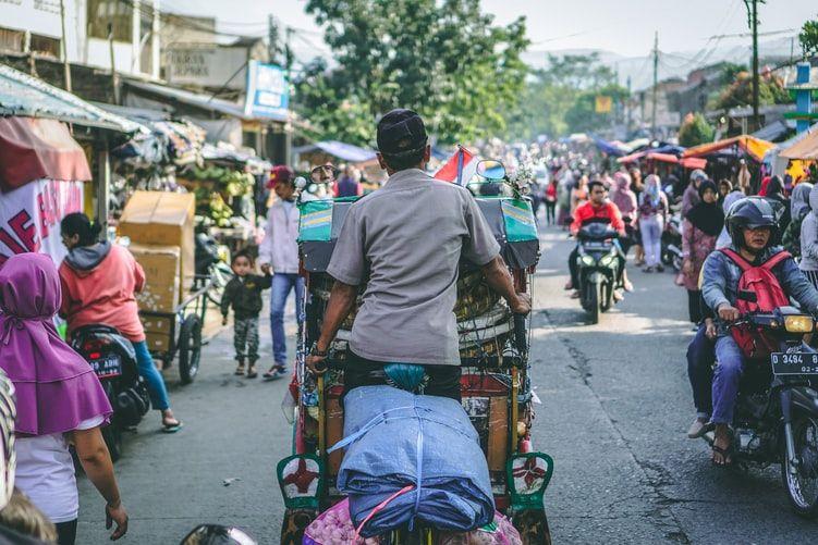 tips wisata ke Lembang