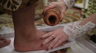 adat-pernikahan-sunda
