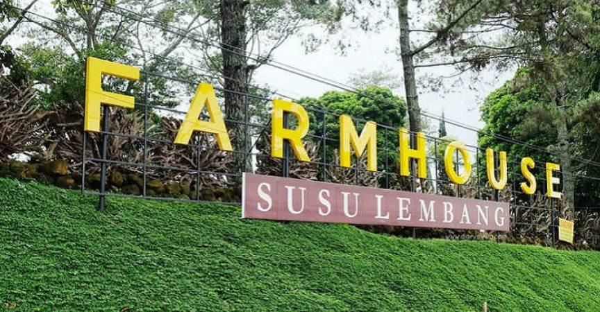 wisata Bandung anak