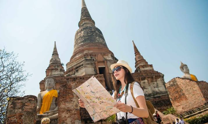 6 Tips Solo Traveling di Bandung, Supaya Liburanmu Lancar