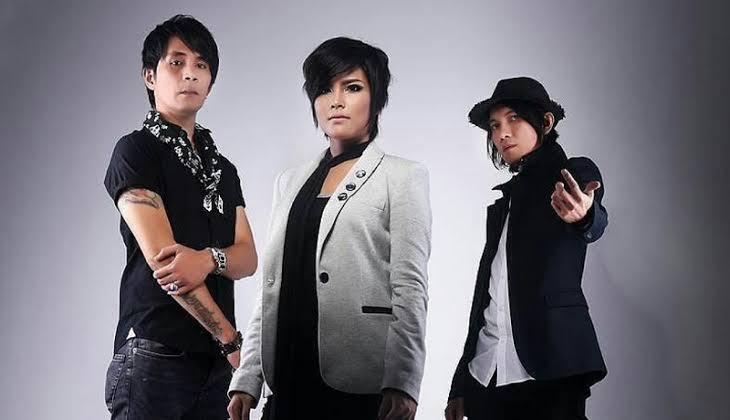 Band Asal Bandung