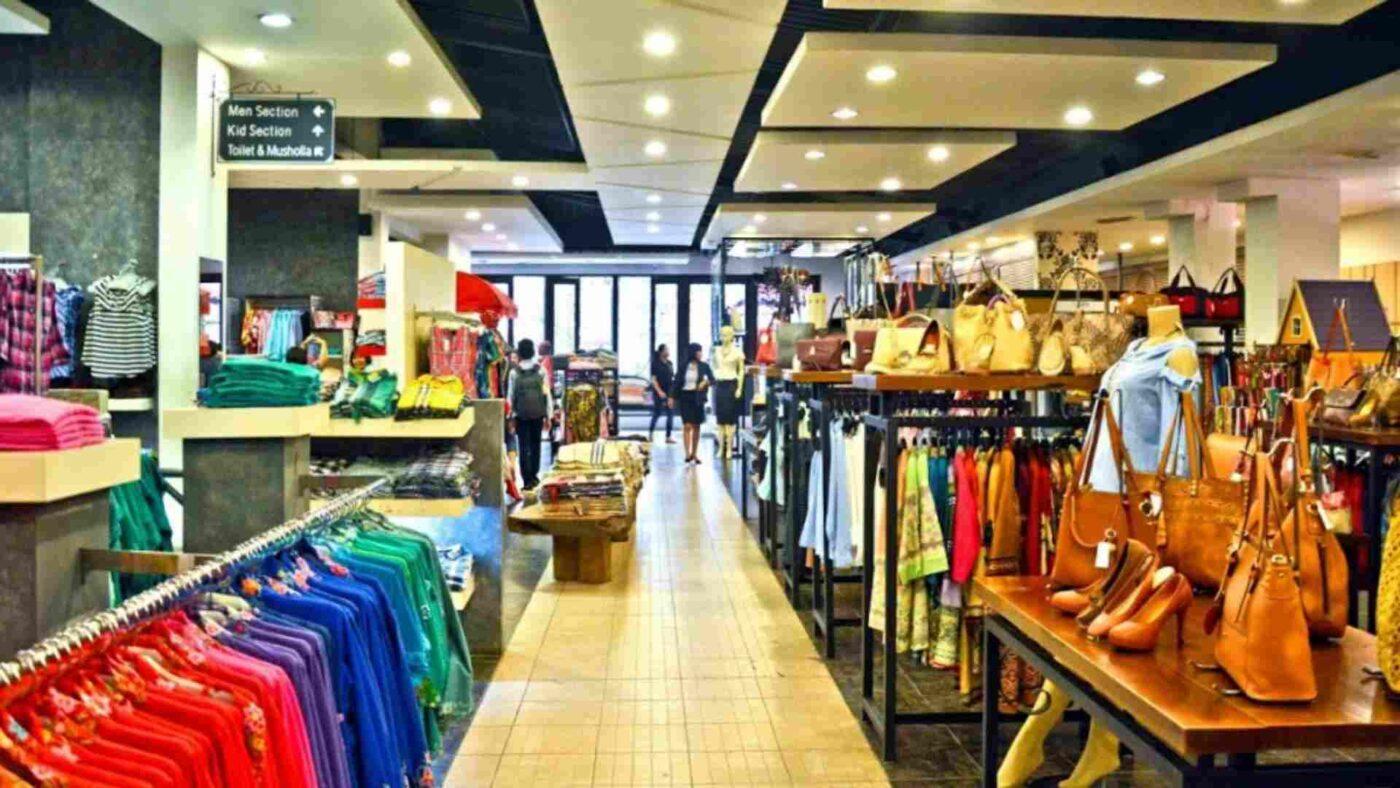 #wisata #belanja #fashion 3bandung #brandlokal