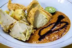 #kuliner #bandung #favorit #wisata #makananenak