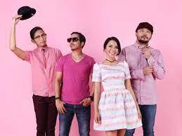 #band #musisi #bandung #terkenal #musik