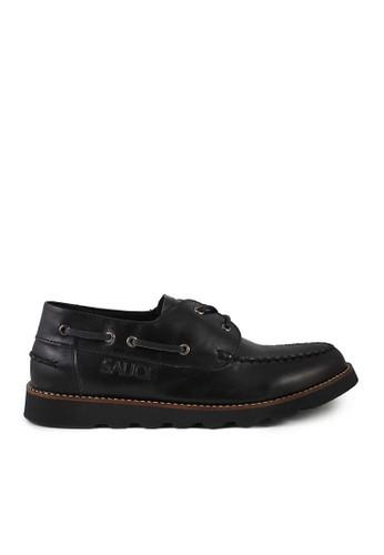 brand sepatu kulit bandung